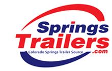 Springs Trailers