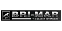 Bri-Mar Trailers