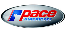 Pace American Trailers